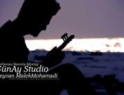 تولید و ساخت موزیک ویدئو حرفه ای