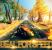 Deal for Speed 2 , جدل بر روی سرعت, کیوان ملک محمدی, استودیو , گونای