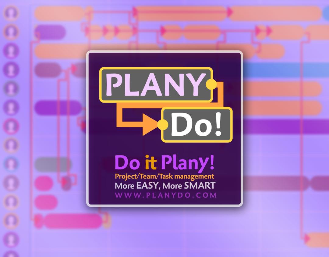 PlanyDoProjecManagement