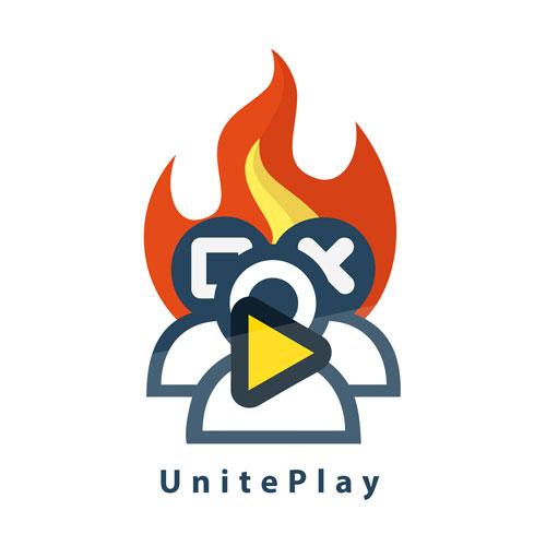 UnitePlay